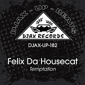 Temptation by Felix Da Housecat