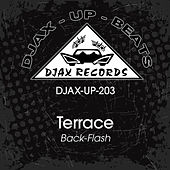 Back-Flash by Terrace