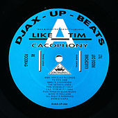 Cacophony by Like A Tim