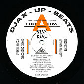 Stay Real by Like A Tim