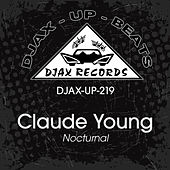 Nocturnal by Claude Young