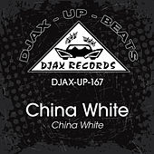 China White by China White