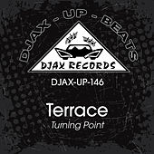 Turning Point by Terrace