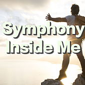 Symphony Inside Me by Various Artists