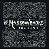 Shannon by The Narrowbacks