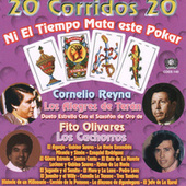 Ni El Tiempo Mata Este Pokar by Various Artists