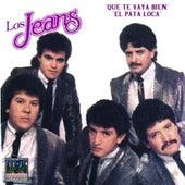 Que Te Vaya Bien - El Pata Loca by The Jeans