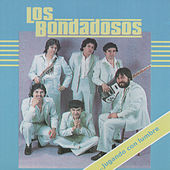 Jugando Con Lumbre by Los Bondadosos