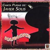Karaoke by Javier Solis