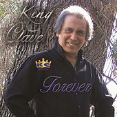 Forever by King Clave