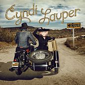 Funnel Of Love by Cyndi Lauper