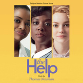 The Help (Original Motion Picture Score) von Thomas Newman