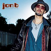 Are U Still Down: Jon B Greatest Hits by Jon B.