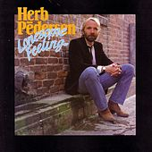 Lonesome Feeling by Herb Pederson