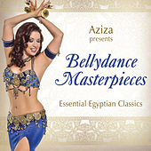 Bellydance Masterpieces: Essential Egyptian Classics by Various Artists