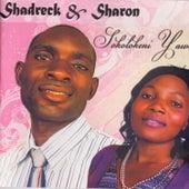 Sokolokeni Yaweh by Sharon