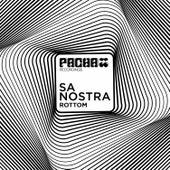 Sa Nostra by Rottom