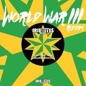 World War III Riddim by Various Artists