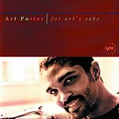 For Art's Sake by Art Porter