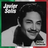 Señora Tentación by Javier Solis