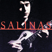 Salinas by Luis Salinas