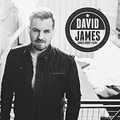Songs About a Girl by David James