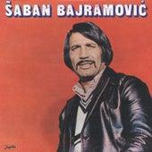 Saban Bajramovic by Saban Bajramovic