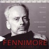 Joseph Fennimorein Concert II by Joseph Fennimore