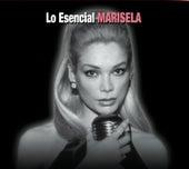 Lo Esencial by Marisela