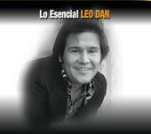 Lo Esencial by Leo Dan