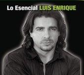 Lo Esencial by Luis Enrique