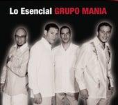 Lo Esencial by Grupo Mania
