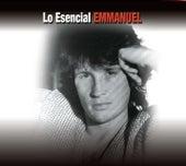 Lo Esencial by Emmanuel