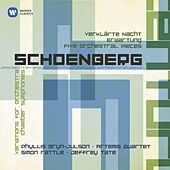 20th Century Classics: Arnold Schoenberg by Various Artists