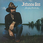 Bet Your Heart On Me by Johnny Lee