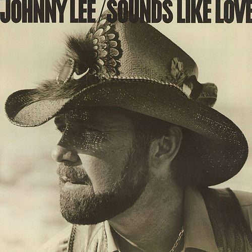 Sounds Like Love by Johnny Lee