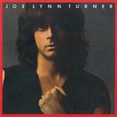 Rescue You by Joe Lynn Turner