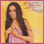 All Dressed Up & No Place To Go by Nicolette Larson