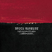 Intersections 1985-2005 von Various Artists