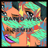 Shine (Remix) by David West