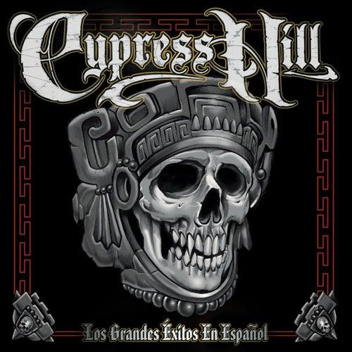 Los Grandes Exitos En Espanol by Cypress Hill