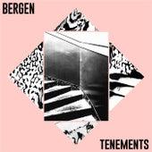 Tenements by Bergen
