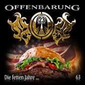 Folge 63: Die fetten Jahre... by Offenbarung 23