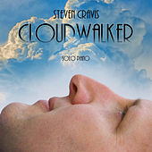 Cloudwalker by Steven Cravis