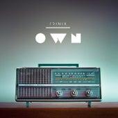 Own by Trinix