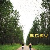 Eden by Eden