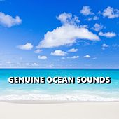 Genuine Ocean Sounds by Deep Sleep (1)