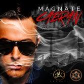 Caeran by Magnate
