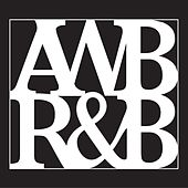 Awb R&B von Average White Band