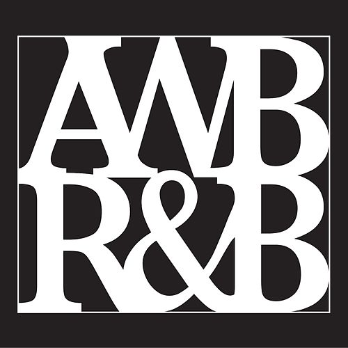 Awb R&B by Average White Band